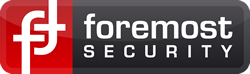 Foremost Security Ltd
