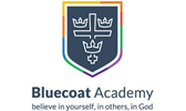 bluecoat-academy-a