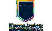 bluecoat-academy-a