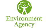 environment-agency-a