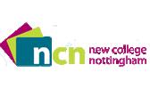 new-college-nottingham-a