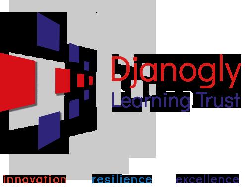 Djanogly Learning Trust